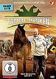 Tamme Hanken - Der Knochenbrecher on Tour: Box 3 (Folge 11-16) (3 DVDs)