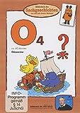 O4 - Ostseereise
