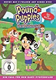 Pound Puppies - Der Pfotenclub: Ein perfektes Team