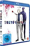 A - Vol. 2 [Blu-ray]