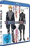 A - Vol. 4 [Blu-ray]