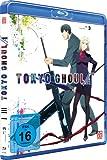 A - Vol. 3 [Blu-ray]
