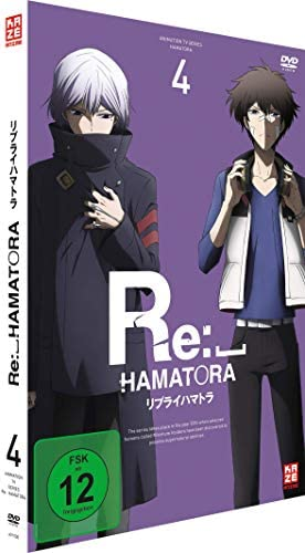 Re:_Hamatora