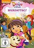 Dora and Friends - Hundetag!