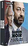 Baron noir (FR Import)