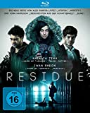 Residue [Blu-ray]