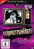 Klamottenkiste - Box  5 (Digital remastered)