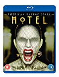 American Horror Story - Season 5: Hotel [Blu-ray]