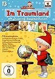 Unser Sandmännchen 13: Im Traumland mit unserem Sandmännchen