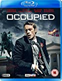 Occupied (Okkupert) [Blu-ray]