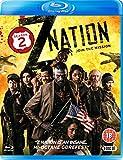 Z Nation - Series 2 [Blu-ray]