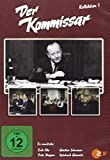 Kollektion 1 (6 DVDs)