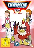 Adventure - Staffel 2, Vol. 2: Episode 18-34 (3 DVDs)