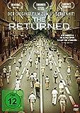 The Returned - Der Originalfilm zum US-Serienhit