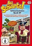 Au Schwarte! - Schweinchens Best Of! (4 DVDs)
