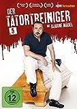 Der Tatortreiniger - Staffel 5