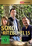 SOKO Kitzbühel - Box 15 (2 DVDs)