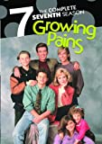 Growing Pains - Season 7 [RC 1]