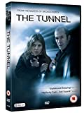 The Tunnel - Series 1+2
