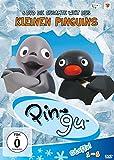 Pingu - Die gesamte Welt des kleinen Pinguins: Staffel 1-6 (6 DVDs)