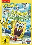 SpongeBob Schwammkopf - Legenden aus Bikini Bottom