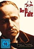 Der Pate (Restaurierte Version)