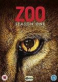 Zoo - Series 1