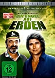 Ein Engel auf Erden - Staffel 5 (Remastered Edition) (4 DVDs)