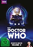 Doctor Who - Sechster Doctor Vol. 2 (5 DVDs)