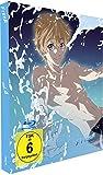 Eternal Summer - Vol. 4 (Limited Edition) [Blu-ray]