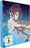 Eternal Summer - Vol. 3 (Limited Edition) [Blu-ray]