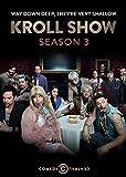 Season 3 [RC 1]