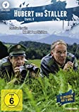 Hubert & Staller - Staffel 5 (6 DVDs)