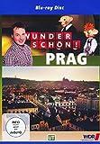 Wunderschön! - Prag [Blu-ray]