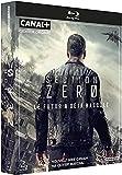 Section zéro [Blu-ray]