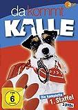 Da kommt Kalle - Staffel 1 (3 DVDs)