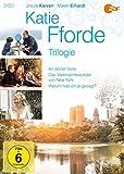 Katie Fforde - Trilogie (3 DVDs)