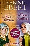 Der Fluch der Hebamme & Der Traum der Hebamme [Kindle-Edition]