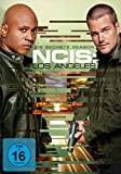 NCIS Los Angeles - Season 6 (6 DVDs)