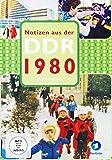 Notizen aus der DDR - DDR 1980: Der Rennsteig