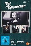 Der Kommissar: Kollektion 3 (6 DVDs)