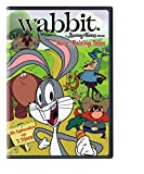 Wabbit - Season 1 [RC 1]
