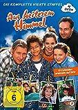Aus heiterem Himmel - Staffel 4 (4 DVDs)