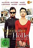 Die komplette Reihe (2 DVDs)