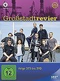 Großstadtrevier - Box 25, Staffel 29 (4 DVDs)