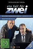 Ein Fall für Zwei - Collector's Box 20 (5 DVDs)