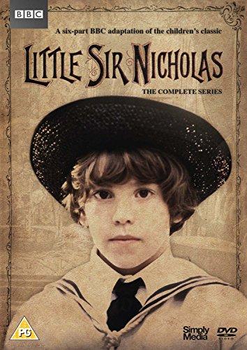 Little Sir Nicholas