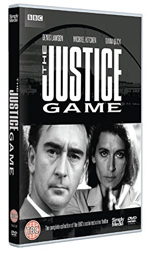 The Justice Game: