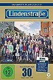 Lindenstraße - Das komplette 30. Jahr (Special Edition) (10 DVDs)