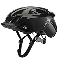 Bolle The One Standard Helmet